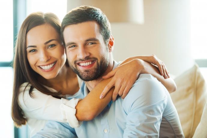 Você sabe quais são as necessidades básicas do seu marido?