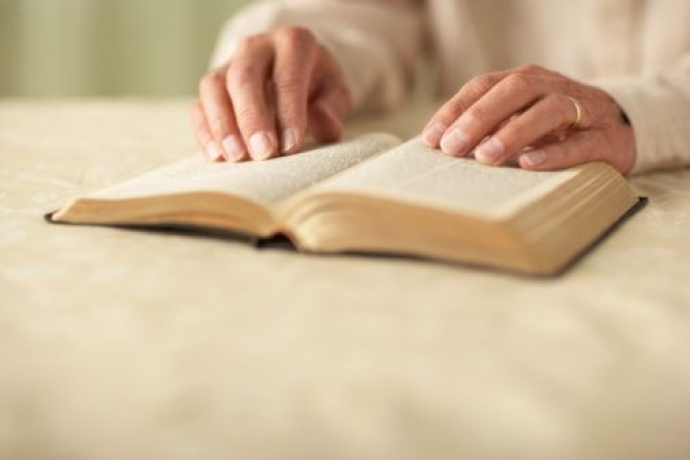 Leia a Bíblia em 1 ano – 43º dia
