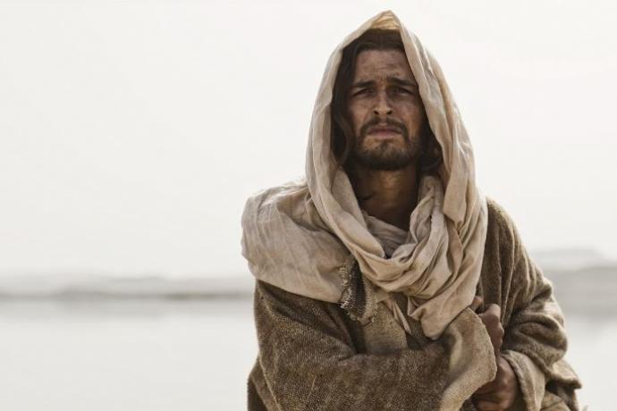 Sucesso, novidades e muito conteúdo cristão
