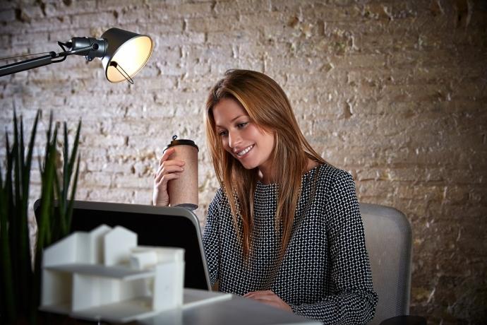 Como as mulheres podem começar um negócio