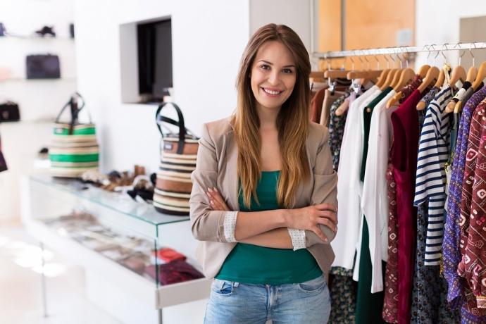 Como saber se a roupa é de qualidade?