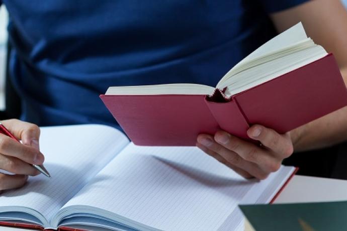 Por que é importante não parar de estudar?