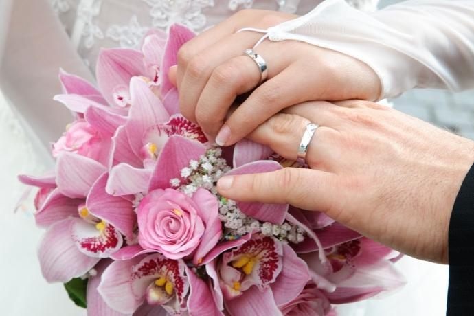 Quanto tempo esperar para se casar?