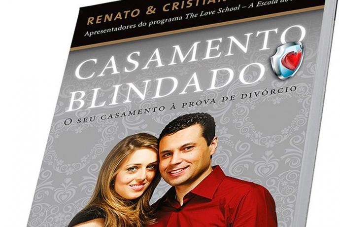 """Vem aí, """"A Dama da Fé"""", livro de Ester Bezerra"""