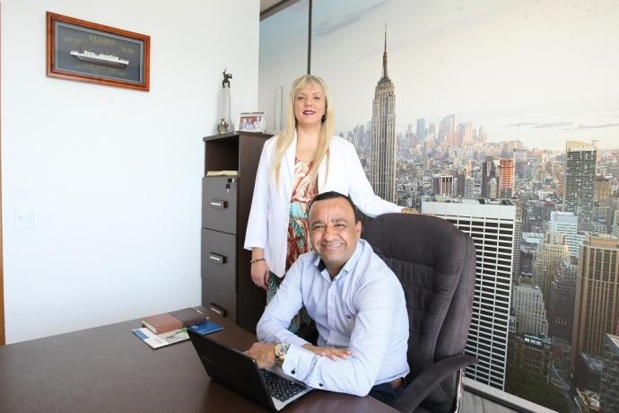 É possível à sua empresa escapar da falência?