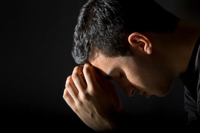 Serviço Pastor Online atende 5 mil pessoas por mês que querem cometer suicídio