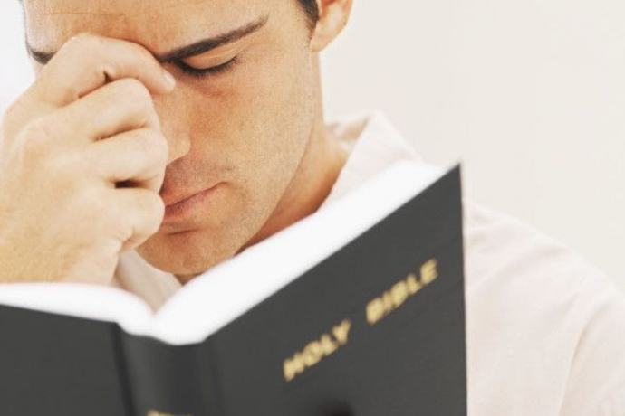 Leia a Bíblia em 1 ano – 107º dia