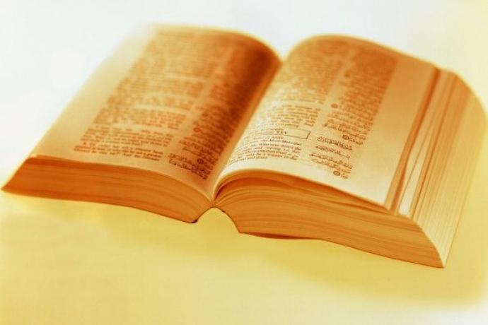 Leia a Bíblia em 1 ano – 26º dia