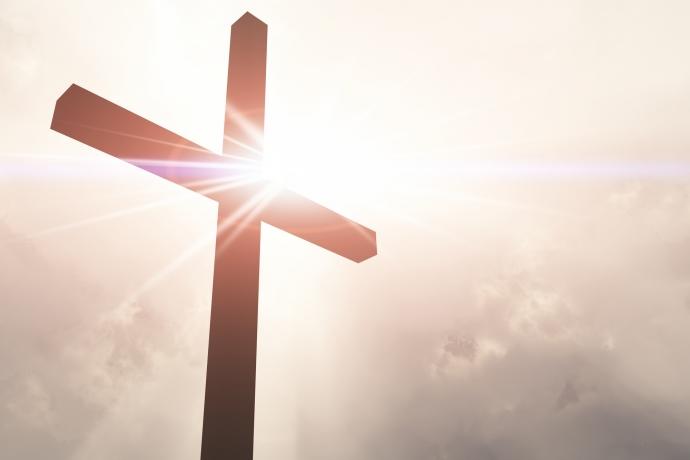 Para que o Senhor Jesus veio a terra?