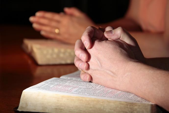 Leia a Bíblia em 1 ano – 115º dia