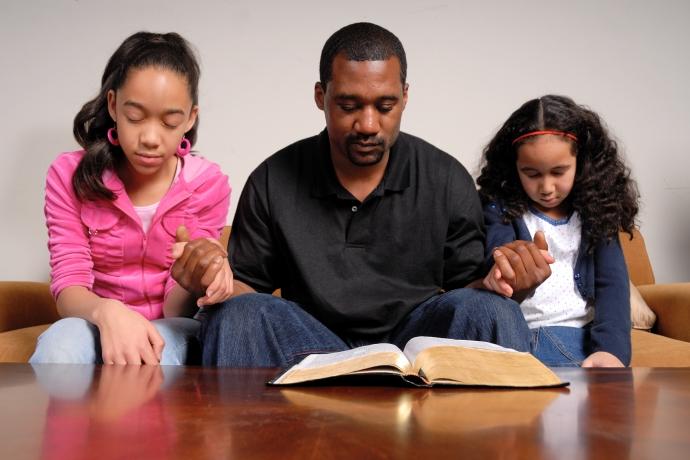 Leia a Bíblia em 1 ano – 75º dia