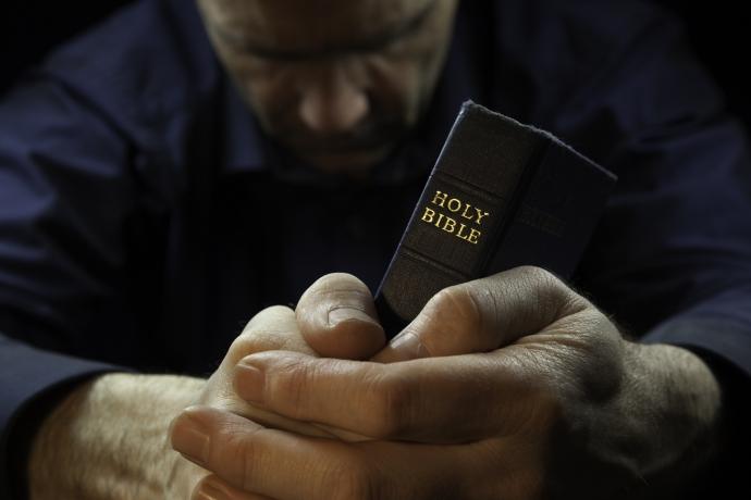 Leia a Bíblia em 1 ano – 136º dia
