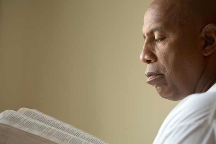 Leia a Bíblia em 1 ano – 60º dia