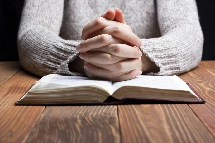 Leia a Bíblia em 1 ano – 76º dia