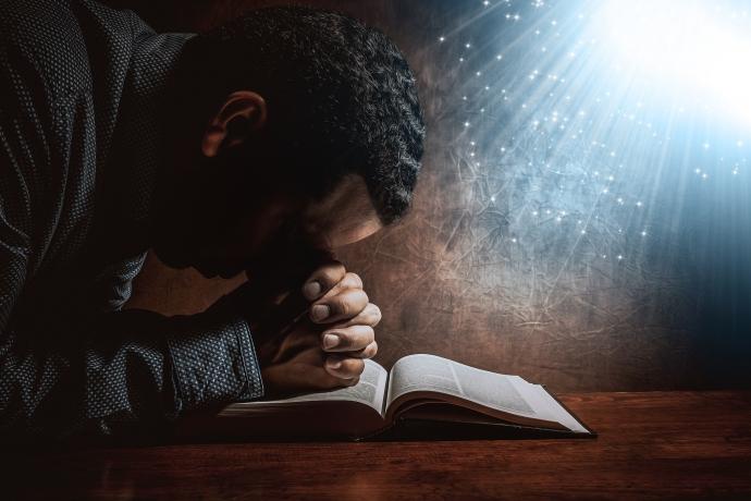 Leia a Bíblia em 1 ano – 112º dia