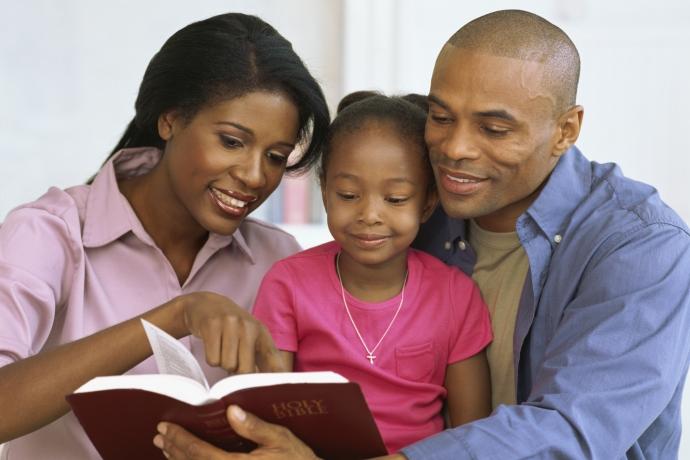 Leia a Bíblia em 1 ano – 114º dia