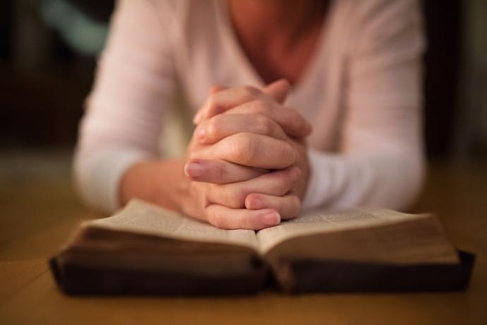 Leia a Bíblia em 1 ano – 145º dia