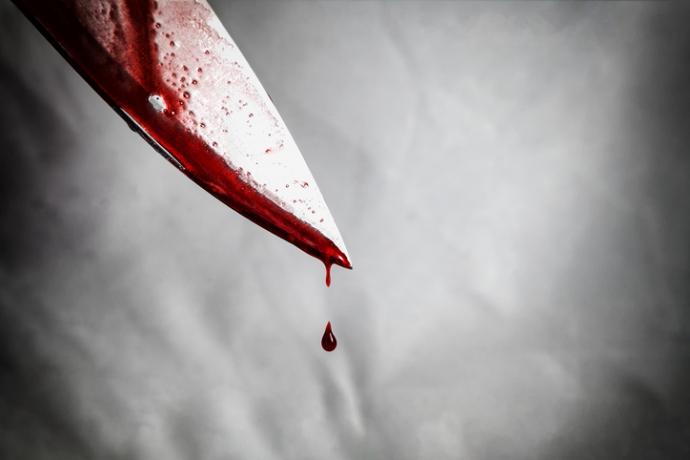 Jovem mata amante que não quis abortar o bebê que esperava