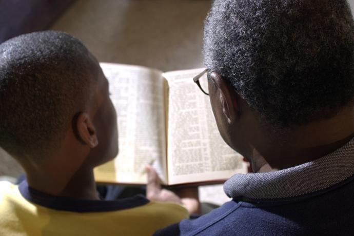 Leia a Bíblia em 1 ano – 105º dia