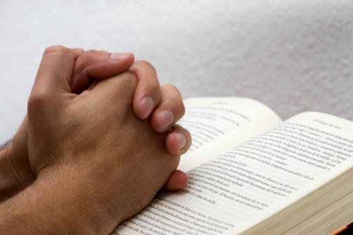 Bíblia em 1 ano – Leia o 205º dia
