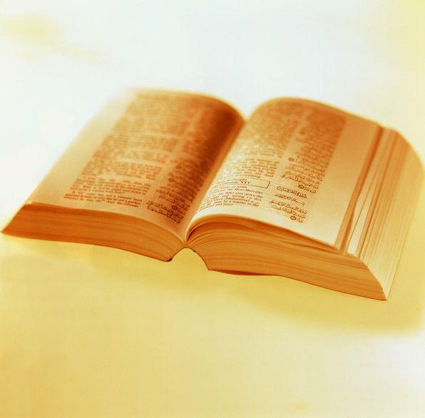 Bíblia em 1 ano – Leia o 214º dia