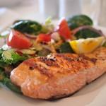 Polak w restauracji – 7 powodów, dlaczego jadamy poza domem