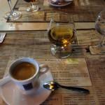 Krótkie menu – tajemnica najlepszych restauracji