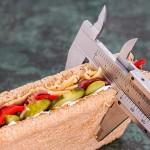 Czy restauracje w Polsce zaczną liczyć kalorie?