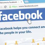Czy na pewno wiesz jak prowadzić konto na Facebooku?