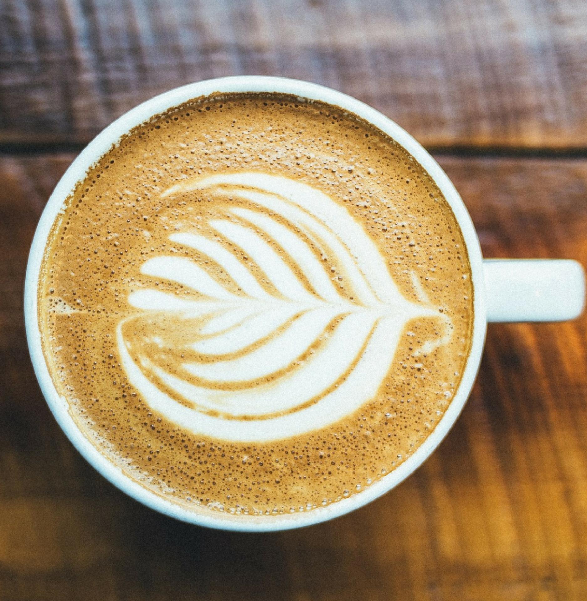 Jak wypromować kawiarnię