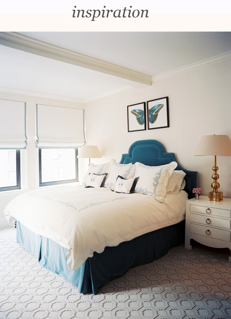 Lonny_3_bedroom_blue_upholstered_headboard_accented_lsxgrgdmwfwl