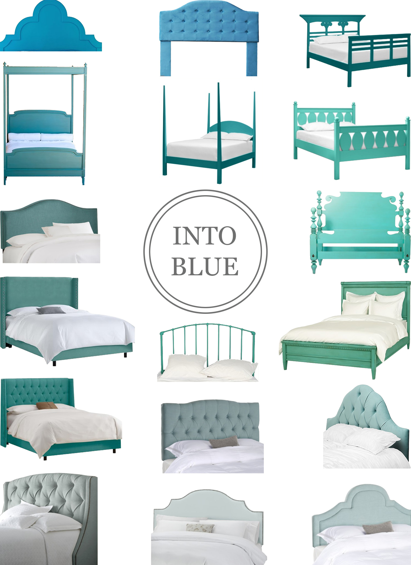 Top_picks_turquoise_beds