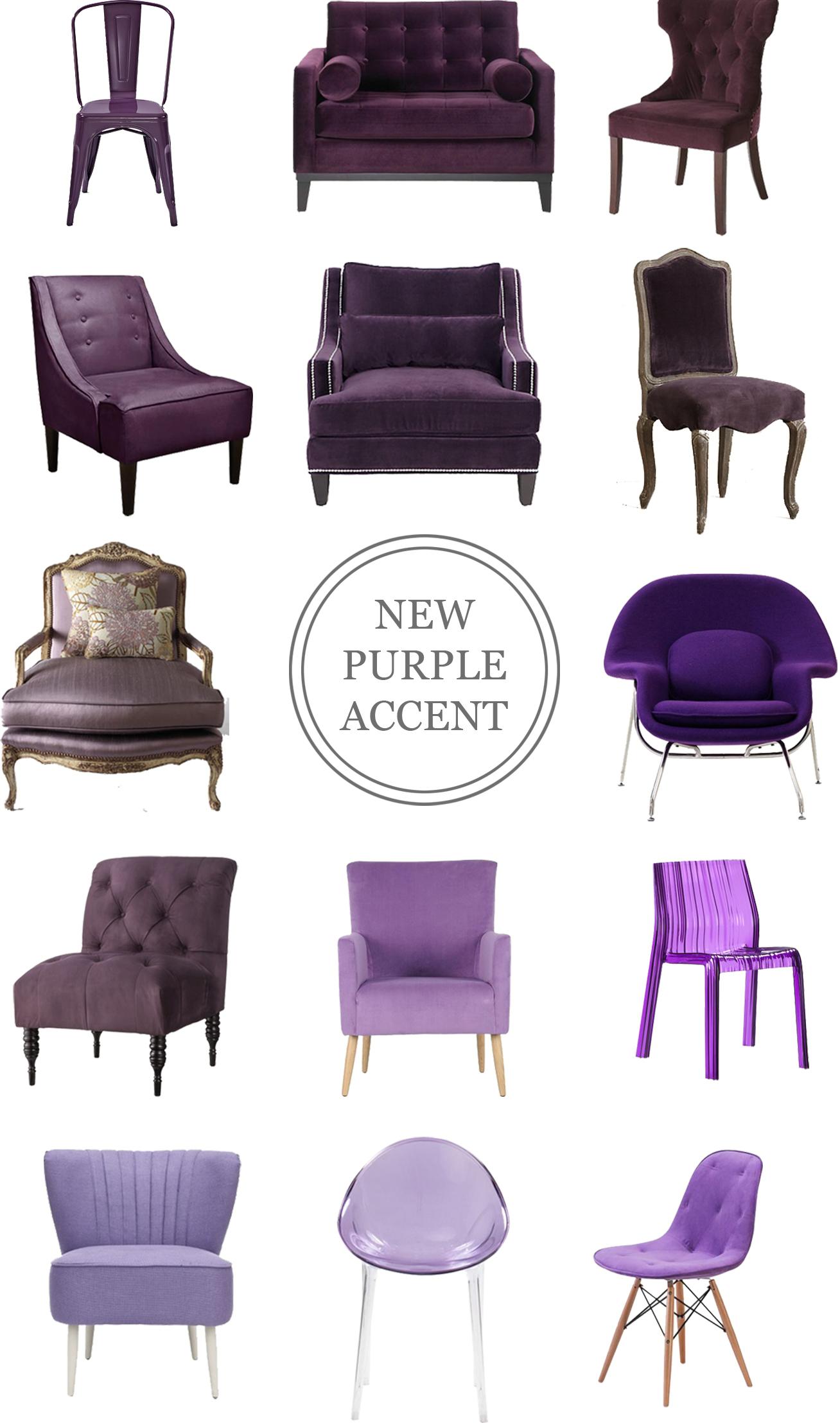 Purple_chairs