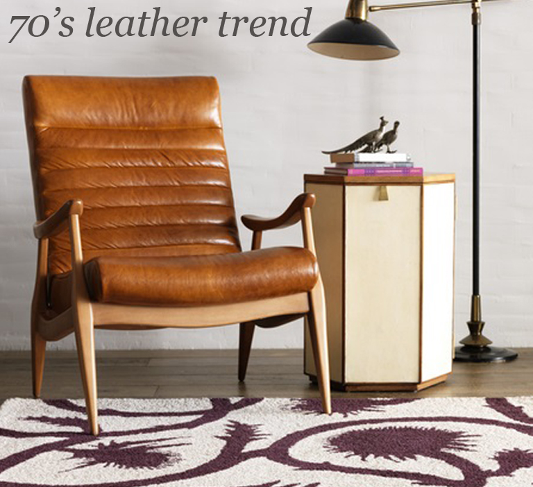 70s_leather_trend