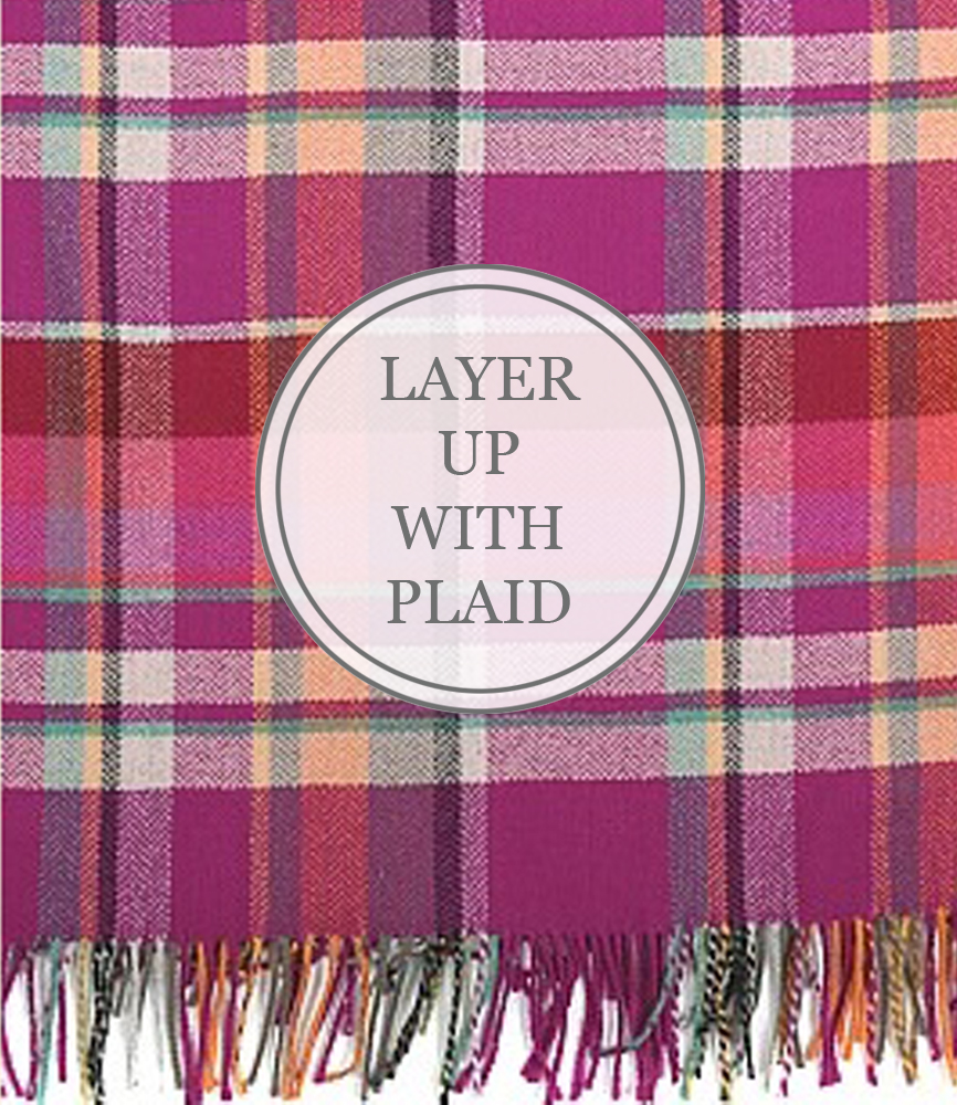 Tartan_pink2_with_icon