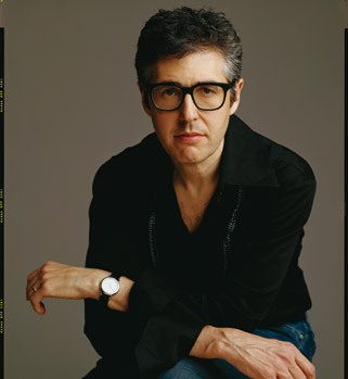 Ira Glass on Storytelling, part 3 of 4 - YouTube