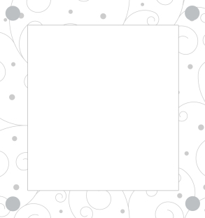 Akryl c white