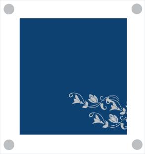 Kombi d blue