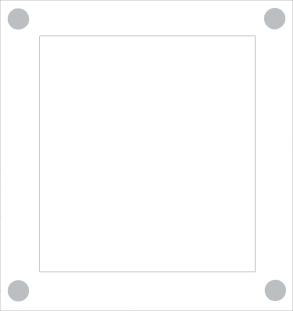 Akryl d white