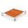 Akryl modell d orange