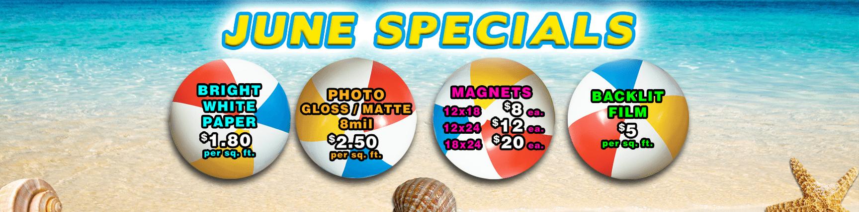 June_Specials