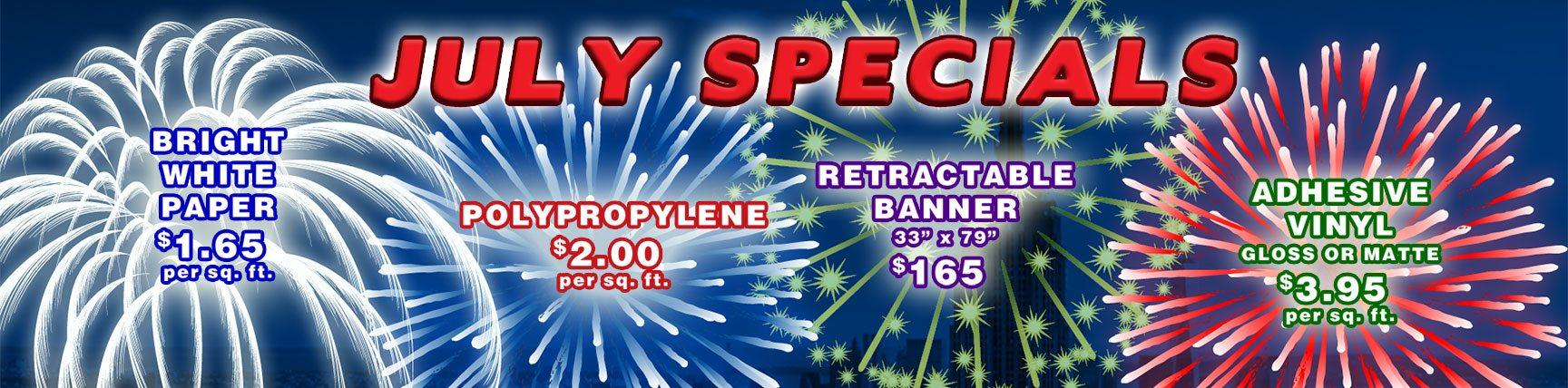 July_Specials