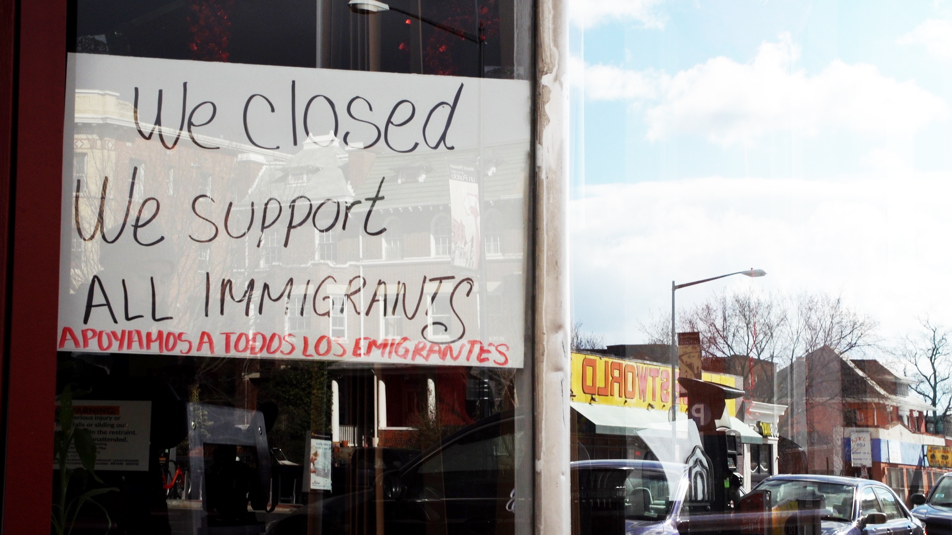 Federal immigration raids net many without criminal records, sowing fear