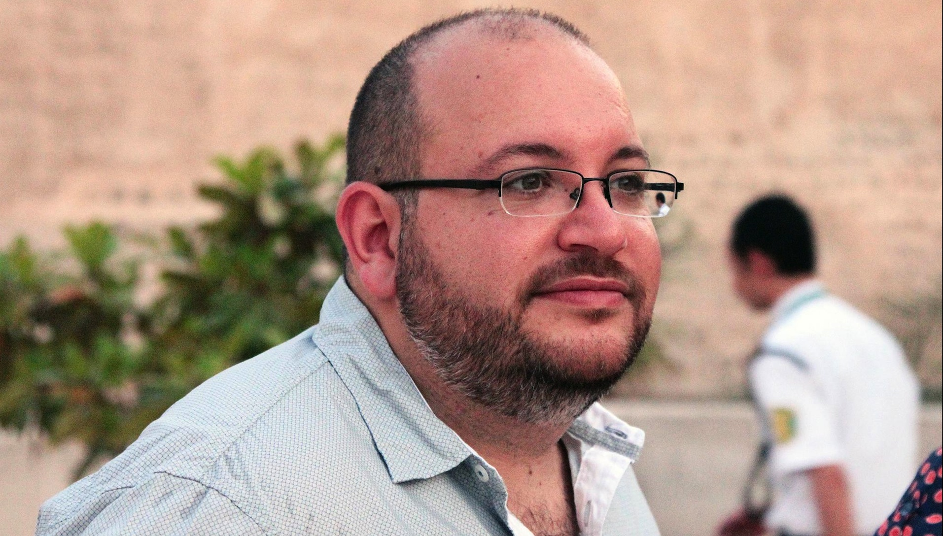 Jason Rezaian What you need to know about the Jason Rezaian trial The