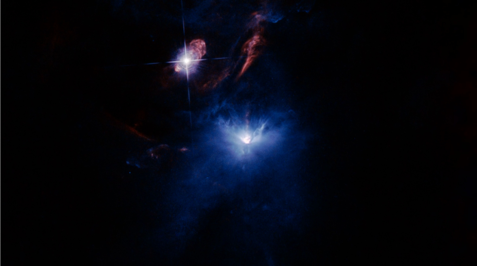 from hubble telescope live view - photo #14