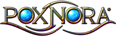Pox Nora Forums