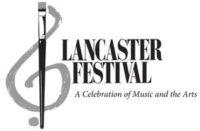 Lancaster Festival