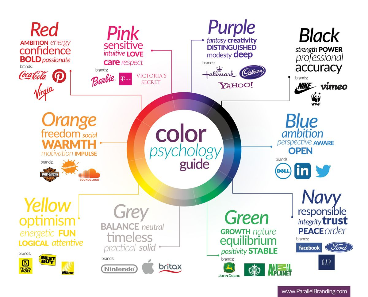 color-psychology-guide