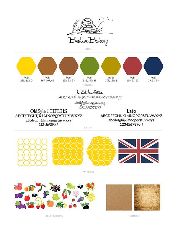 color-guide-marketing