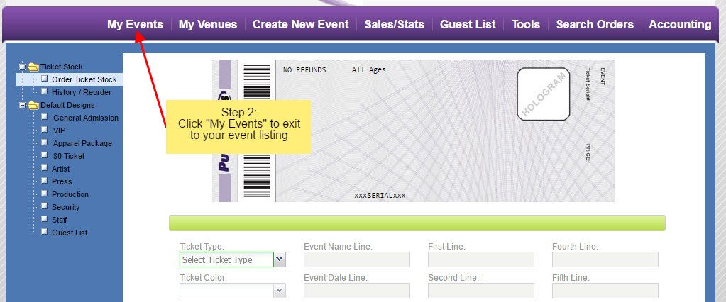 can-i-order-tickets-for-more-than-one-event-at-the-same-time2